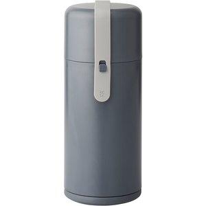 KEET-IT COOL Vandflaske fra Stelton » Hurtig Levering