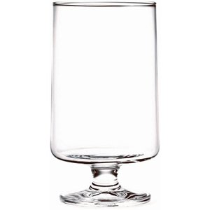 dricksglas, Stub, klar (36 cl, 2 st)