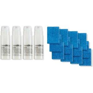 Refill-kit 4-pack