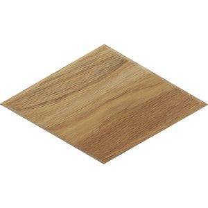Path Serveringsbrett Liten Oak