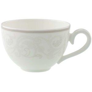 Gray Pearl Kaffekopp 0,20 L