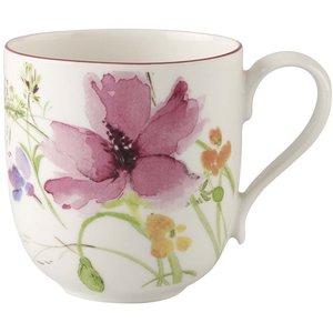 Mariefleur Basic Kaffemugg 0,35 L