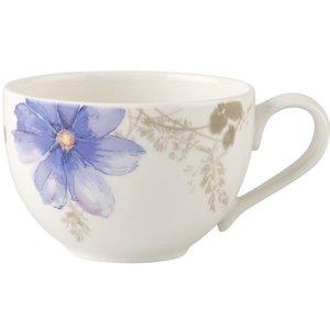 Mariefleur Gris Basic Kaffe Kopp 0