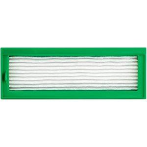 Kobold VR200 filter