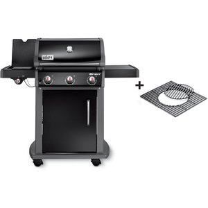 Spirit Original E-320 GBS Gasolgrill