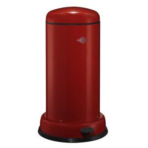 20 liter Baseboy, Röd