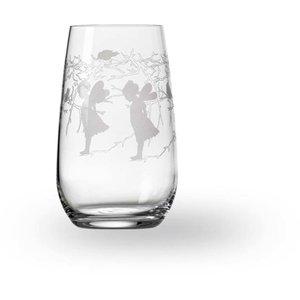 Alv Ölglas 48 cl
