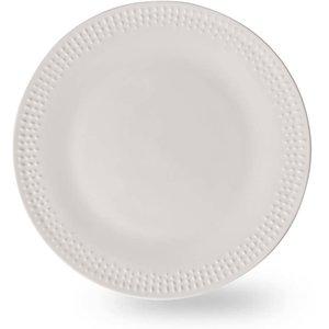 Snø Gourmet Tallerken 31 cm
