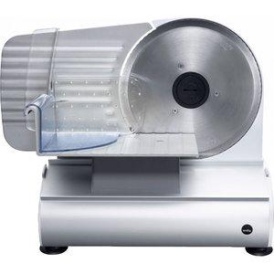 Skjæremaskin FS-200W Hvit