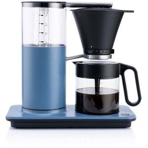 Kaffetrakter Blå CMC -100BL
