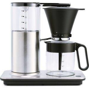 Kaffemaskin CMS-100S i svart