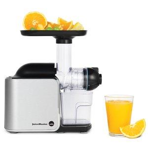 SJ-150A slow juicer