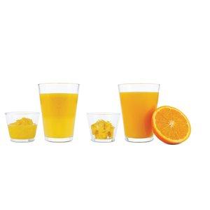 Slow Juicer Pa Tilbud : Wilfa SJ-150A Bedste Tilbud pa Wilfa SJ-150A Slow Juicer