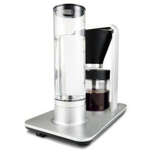 Kaffetrakter Metall med Flow Control