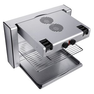 Wall Grill