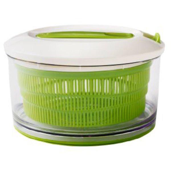 Salatslynge 22 cm Marengs