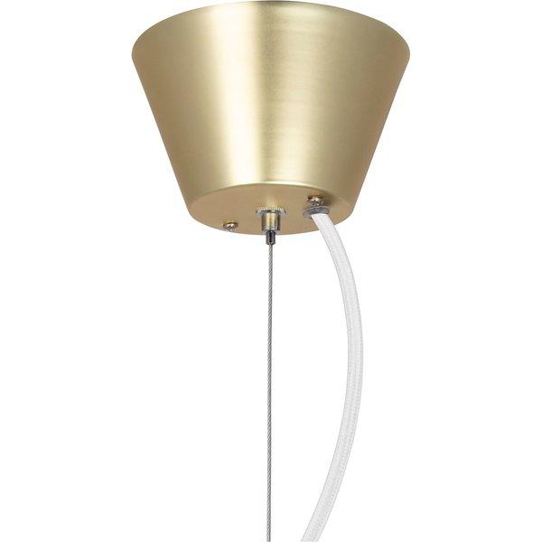 Gemini Pendel från Globen Lighting » Stilren och modern design