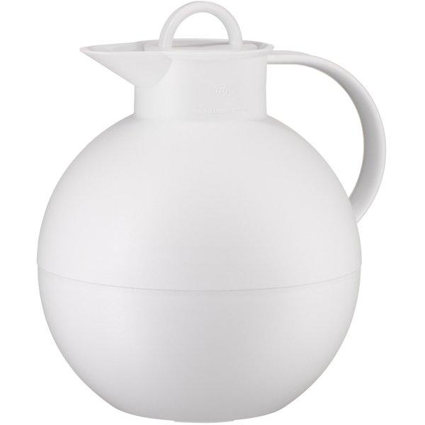 Termokanne Frosthvit 0,94 liter