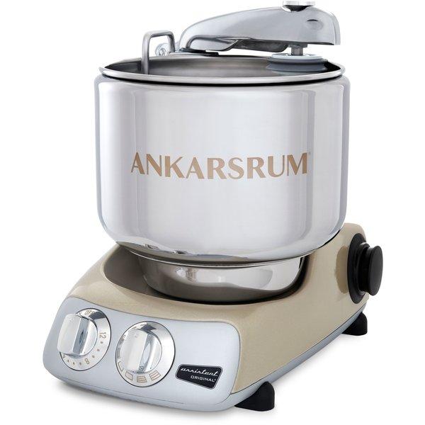 Assistent AKM 6230 køkkenmaskin CS