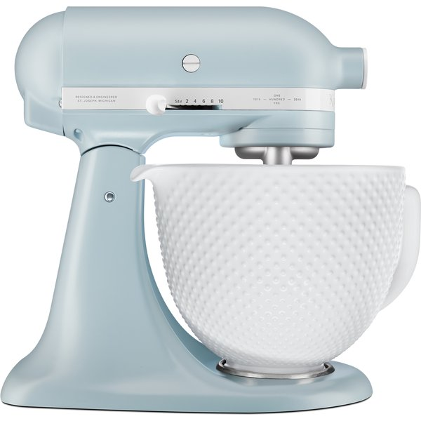 Artisan Stand Mixer 4,8 L Heritage Limited Edition