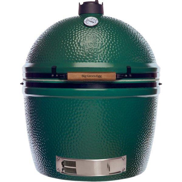 Prima Kolgrill 2XL från Big Green Egg » KH-58