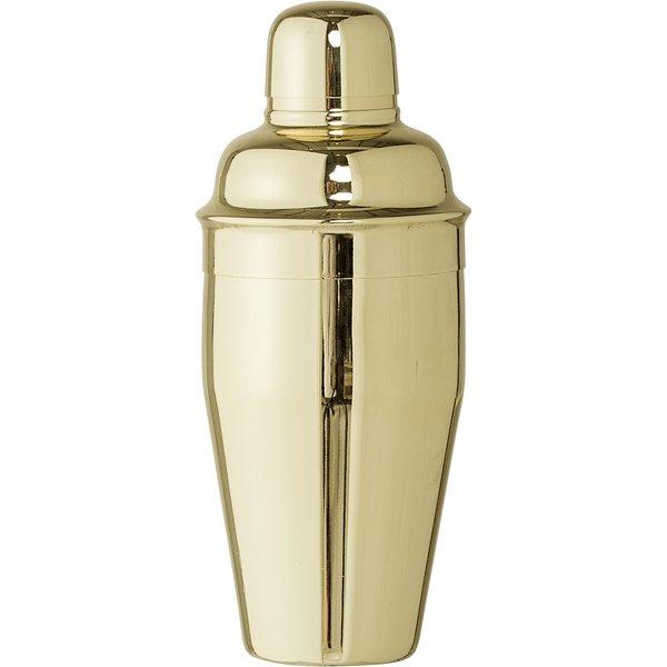 Guld Shaker