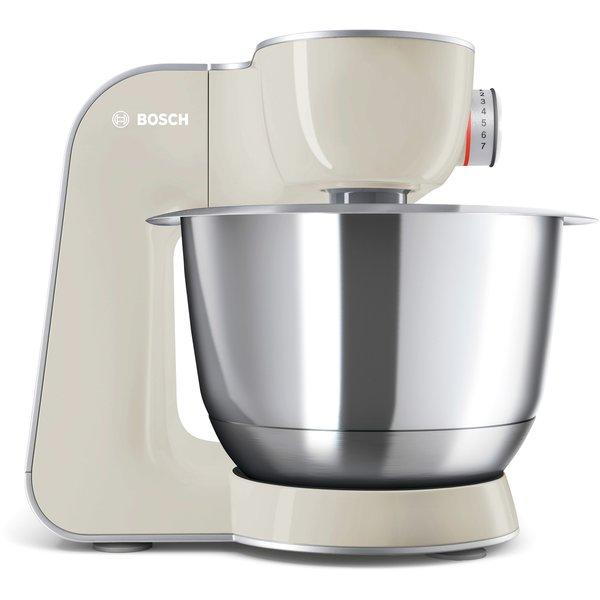 MUM58L20 Køkkenmaskine