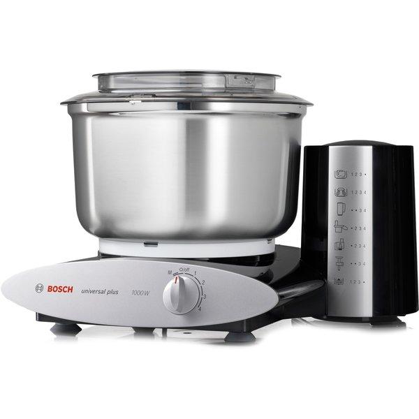 MUM6N23A1 Køkkenmaskine