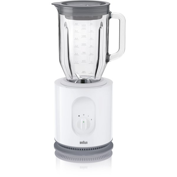 JB5050 IdentityCollection Blender