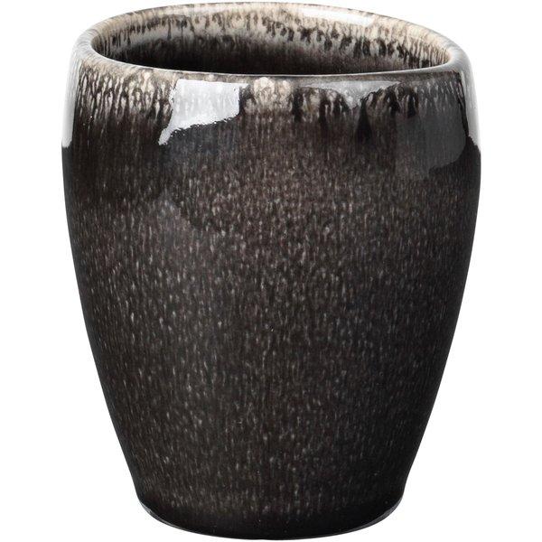 Nordic Coal espressokopp