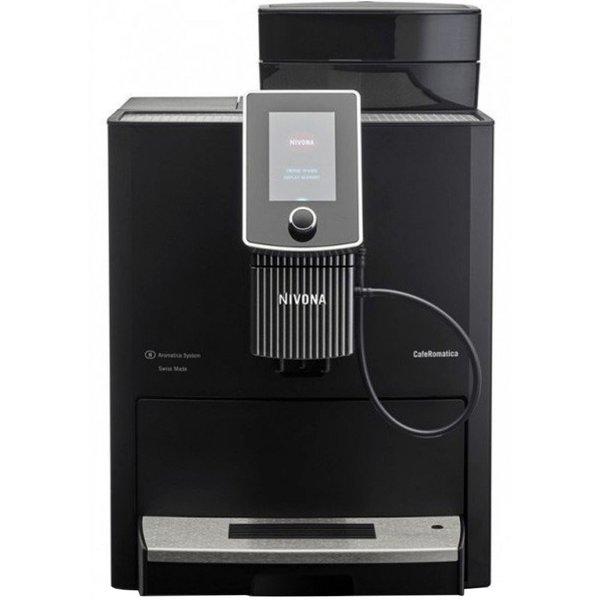 CafeRomatica 1030 espressomaskine