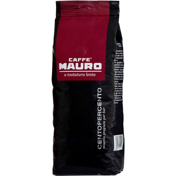 Caffè Mauro Centopercento 1 Kg