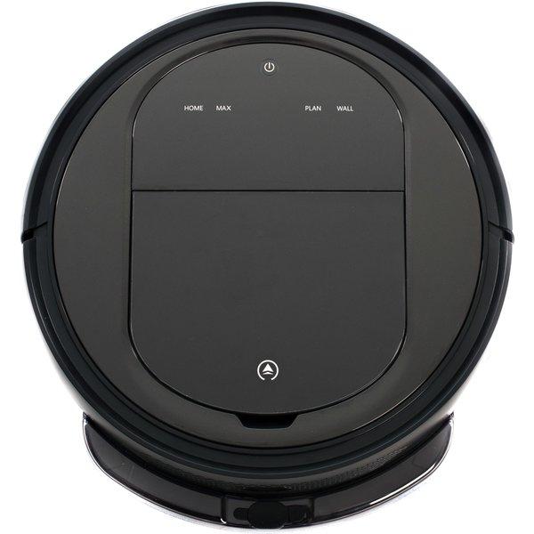S1000 Robotstøvsuger