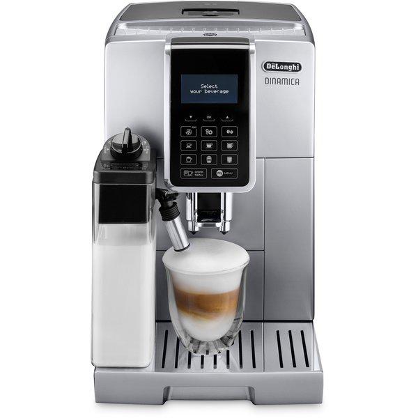 ECAM 350.75.SB Dinamica Espressomaskine