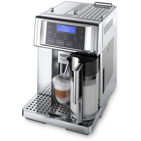 Espressomaskin Primadonna Avant ESAM6750