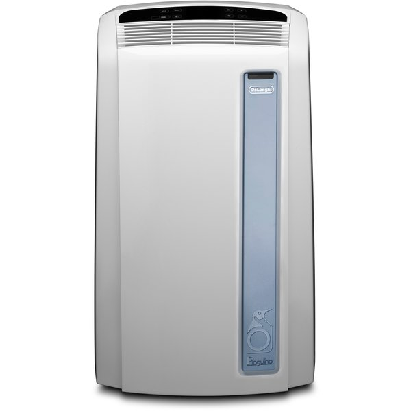 PAC AN97 Real Feel Aircondition