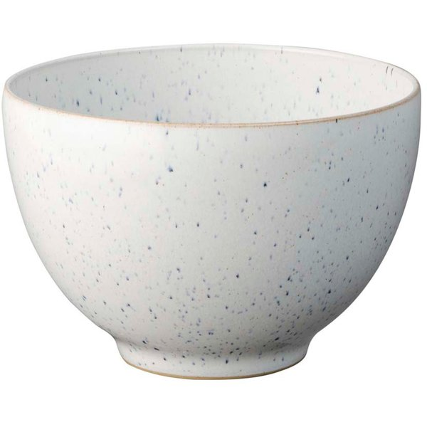Studio Blue Chalk Deep Noodle Bowl 14,5 cm