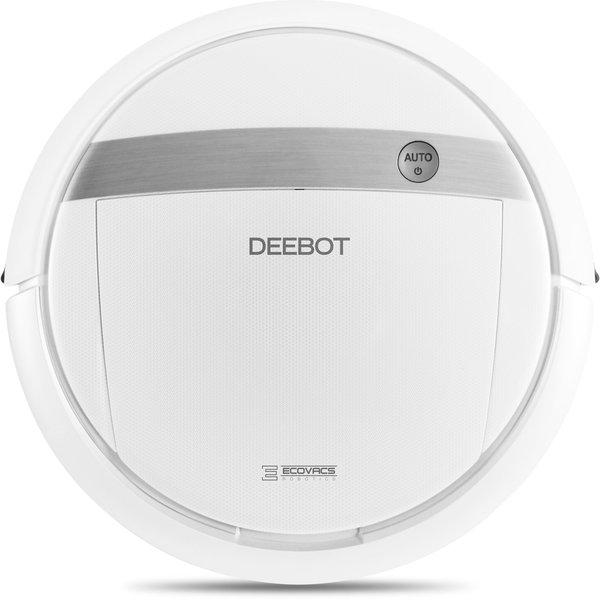 Deebot M88 robotstøvsuger