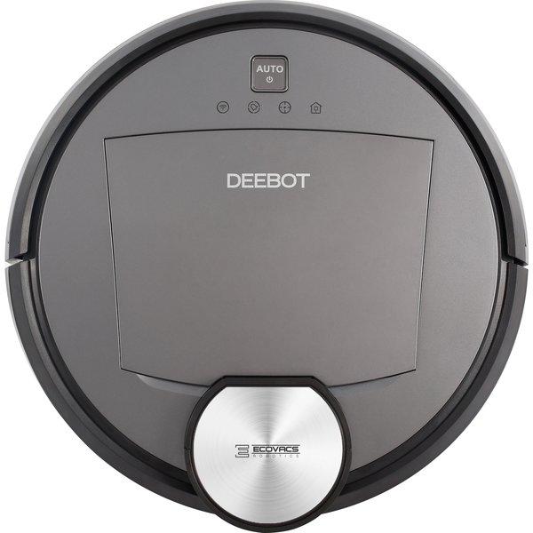Deebot R95 robotstøvsuger