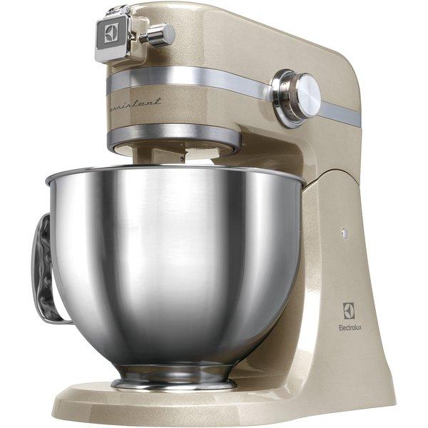 EKM4620 Køkkenmaskine