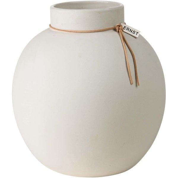 Vase Natur 22 cm