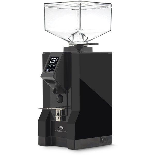 MIGNON Specialitá elektronisk kaffekværn, sort