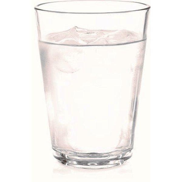 Drikkeglas 38 cl. 8 stk.