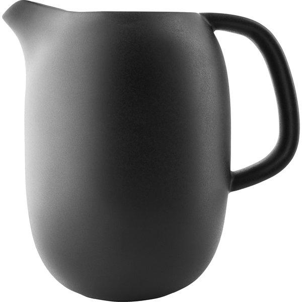 eva solo kaffekanna