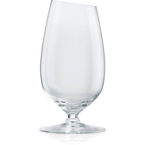 Ölglas 35 cl 6-pack