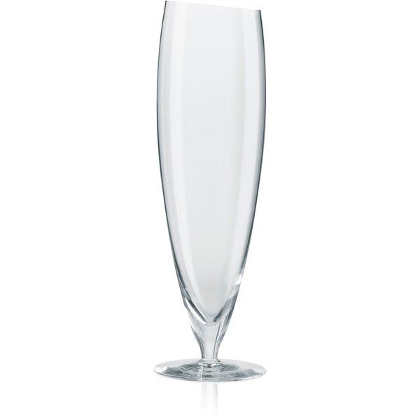 Ölglas 50 cl 6-pack