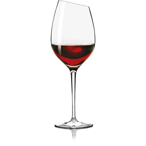 Oppdatert Vinglass, Syrah fra Eva Solo » Elegant vinglass fra Eva Solo VR-03
