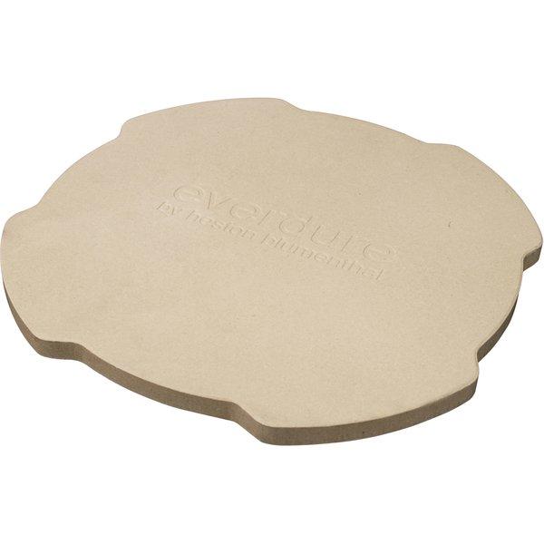 T-Cordierite Pizza Stone