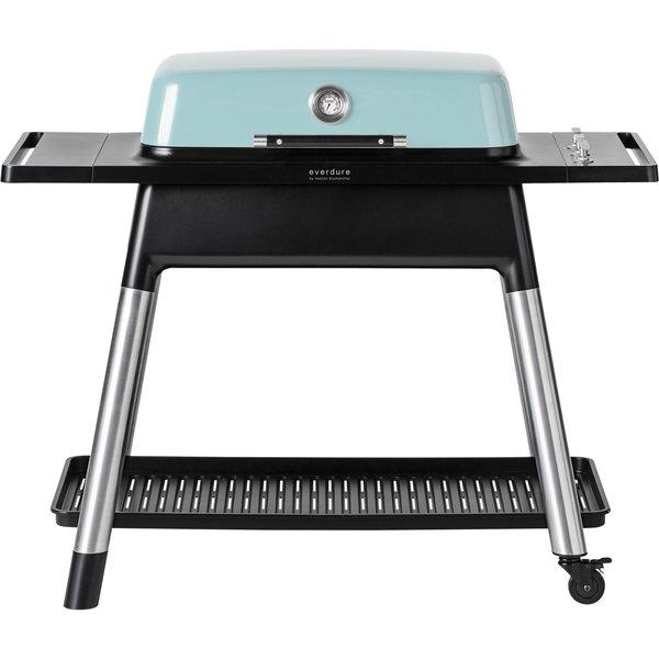 gas grill HBG3M Furnace - mint