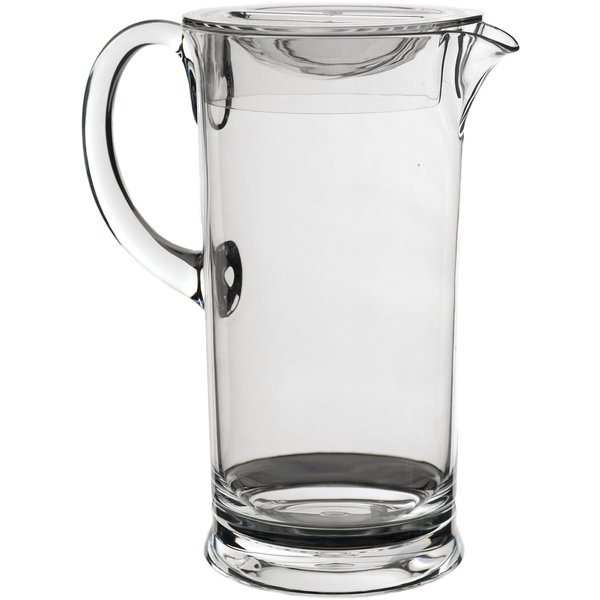 Mugge Polykarbonat 1,8 Liter